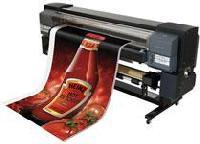 In ấn - thiết kế biển quảng cáo