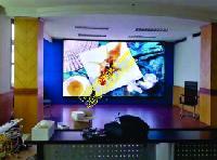Cách lựa chọn màn hình led full phù hợp cho từng không gian cụ thể